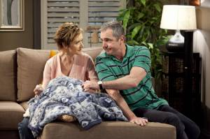 6329 - Karl Consoles Susan When Audrey Passes Away 8