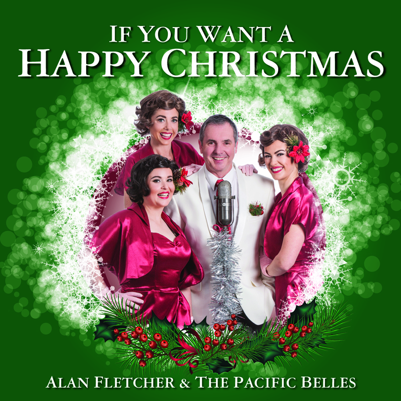 Christmas single ITunes Artwork800x800