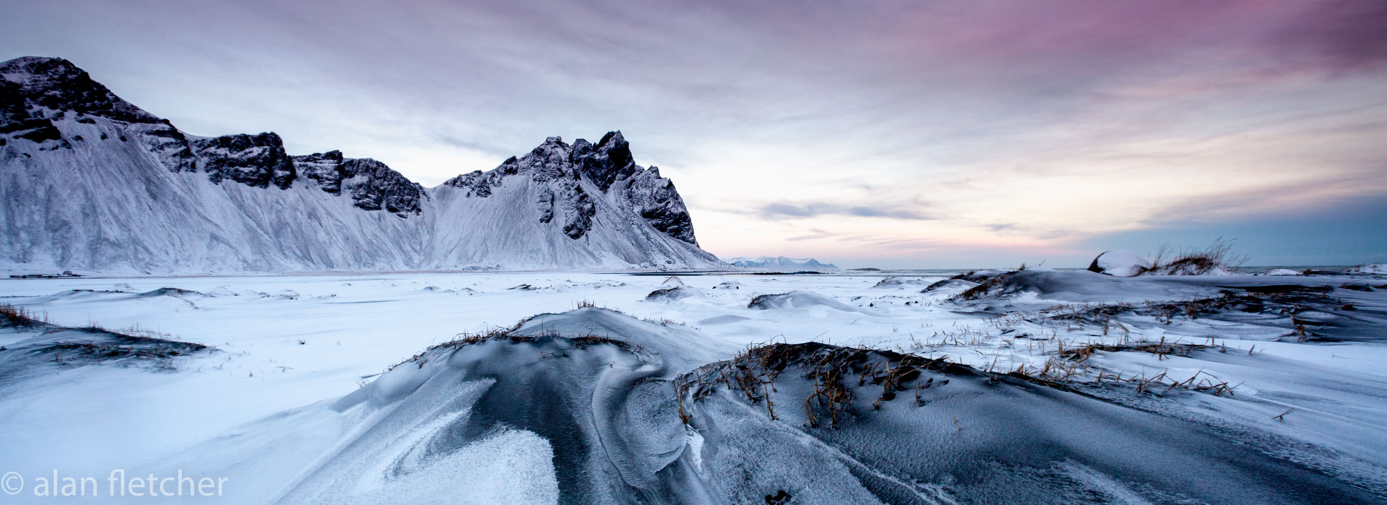 Iceland (110 of 1)